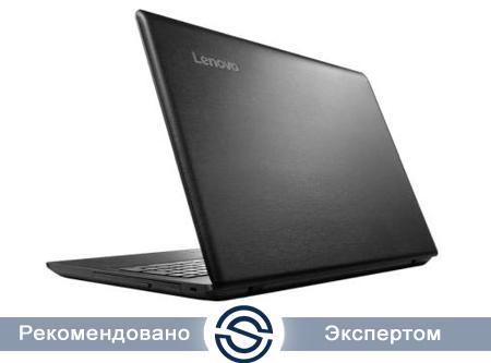 Ноутбук Lenovo 80ST003KRK