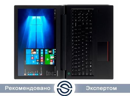 Ноутбук Lenovo 80T3004LRK