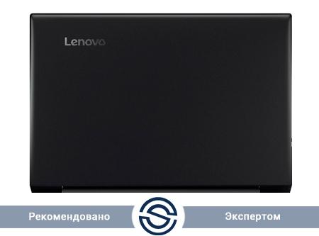 Ноутбук Lenovo 80T3007FRK