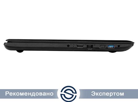 Ноутбук Lenovo 80T70063RK