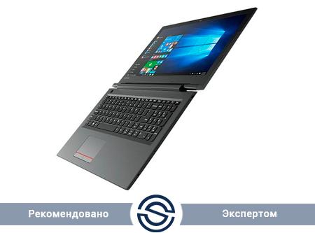 Ноутбук Lenovo 80TD003VRK