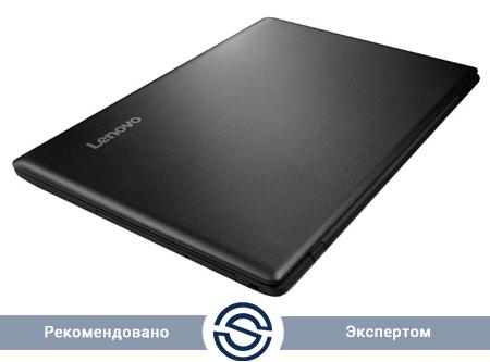 Ноутбук Lenovo 80TD004ARK