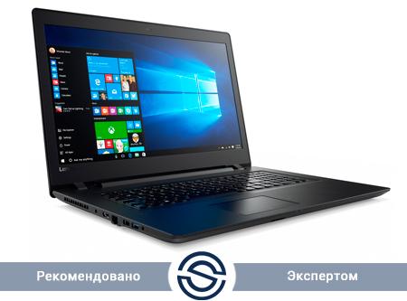 Ноутбук Lenovo 80TD004BRK