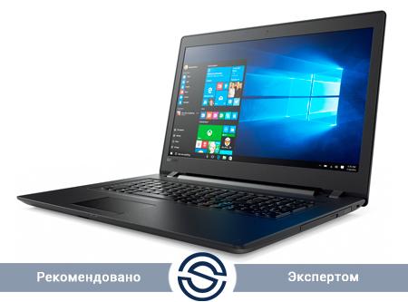 Ноутбук Lenovo 80TG00BDRK