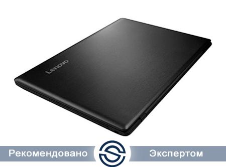 Ноутбук Lenovo 80TJ006MRK