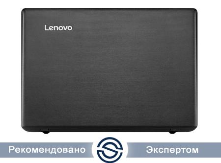 Ноутбук Lenovo 80TJ006NRK