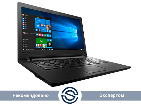 Ноутбук Lenovo 80TJ006PRK