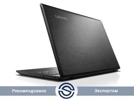 Ноутбук Lenovo 80UD00Q9RK