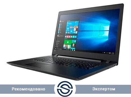 Ноутбук Lenovo 80UD00QBRK