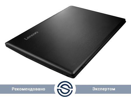 Ноутбук Lenovo 80UD00QERK