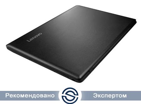 Ноутбук Lenovo 80UD00QLRK