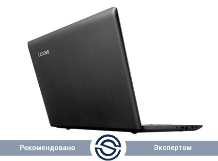 Ноутбук Lenovo 80UD00VBRK