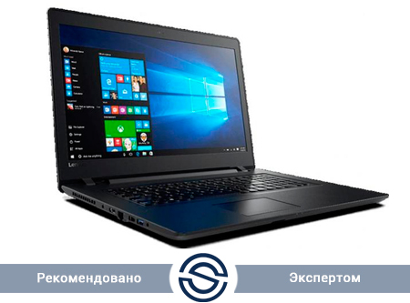 Ноутбук Lenovo 80UD00VCRK