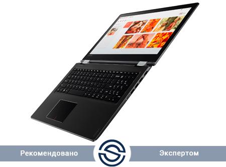 Ноутбук Lenovo 80VC001ERK