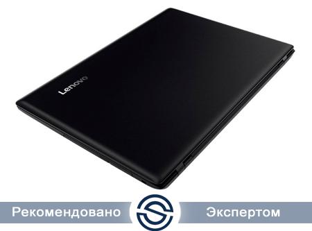 Ноутбук Lenovo 80VK000BRK