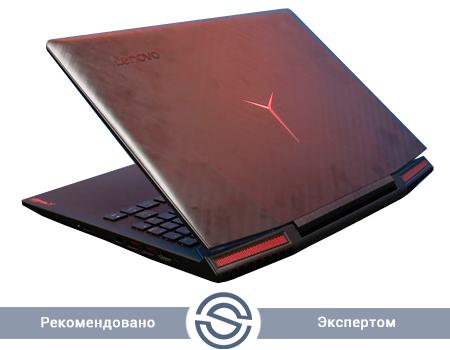 Ноутбук Lenovo 80VR001SRK