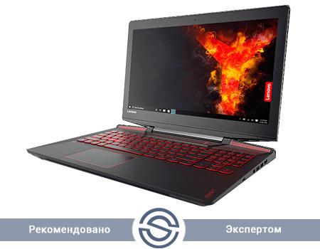 Ноутбук Lenovo 80VR001TRK