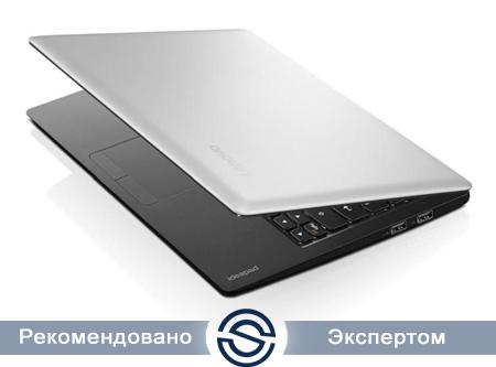 Ноутбук Lenovo 80WG001QRK