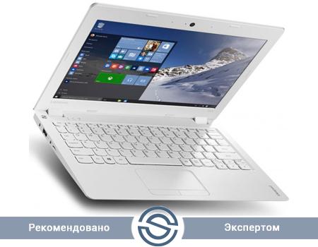 Ноутбук Lenovo 80WG001RRK