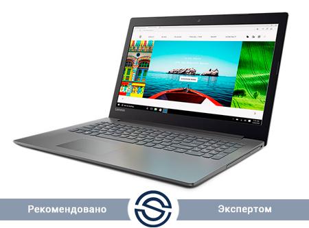 Ноутбук Lenovo 80XH003KRK