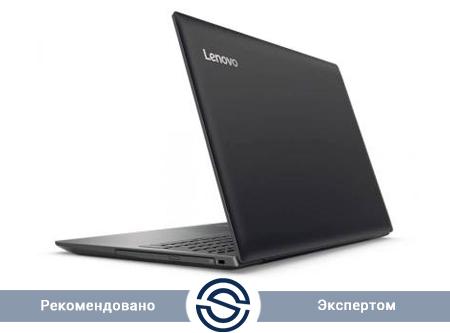 Ноутбук Lenovo 80XL0070RK