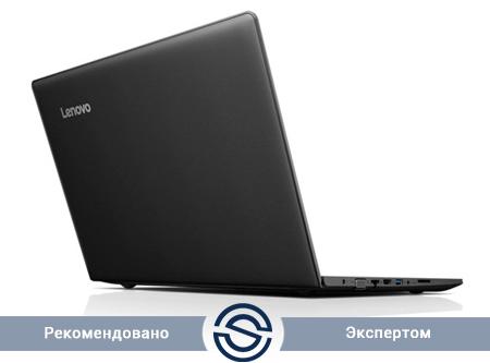 Ноутбук Lenovo 80XS001GRK