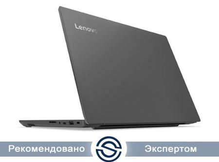 Ноутбук Lenovo 81B1000FRA