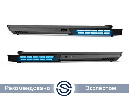 Ноутбук Lenovo 81HD0008RU