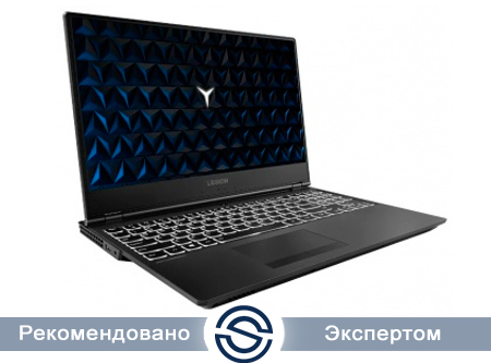 Ноутбук Lenovo 81LB0003RK
