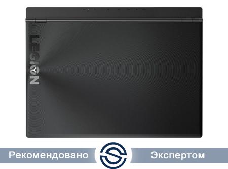 Ноутбук Lenovo 81SY00U2RK