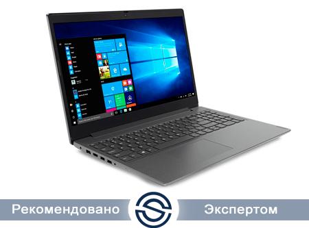 Ноутбук Lenovo 81V5000VRU