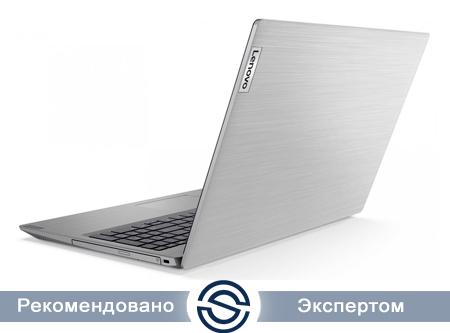 Ноутбук Lenovo 81Y300A3RU