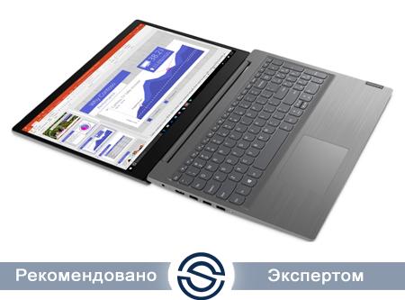 Ноутбук Lenovo 82C500LPRU