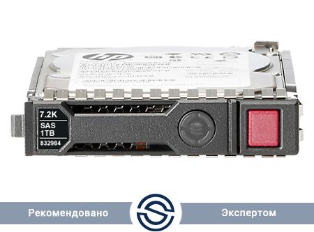 HDD HP 832514-B21