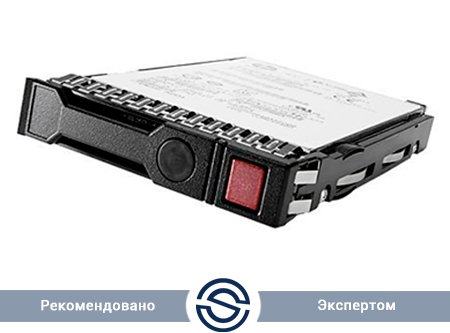 HDD HP 843268-B21