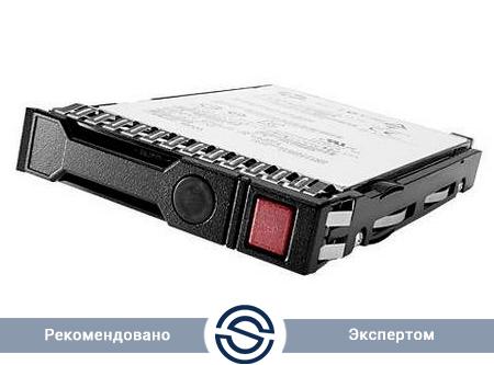 HDD HP 861691-B21