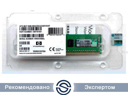 Оперативная память HP 862974-B21