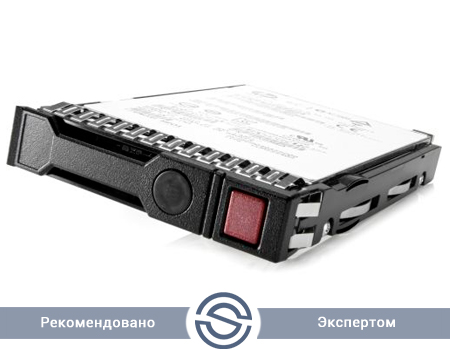 HDD HP 872479-B21