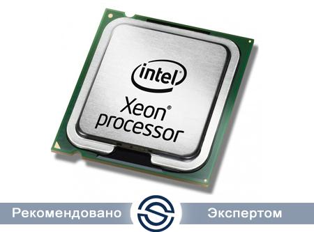 Процессор Intel 873643-B21