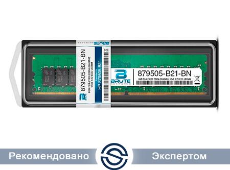 Оперативная память HP 879505-B21