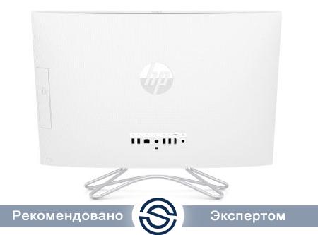 Моноблок HP 8XE23EA