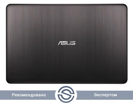 Ноутбук Asus 90NB0B31-M09240