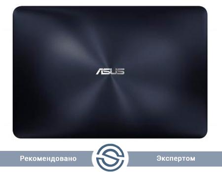 Ноутбук Asus 90NB0BH2-M09120