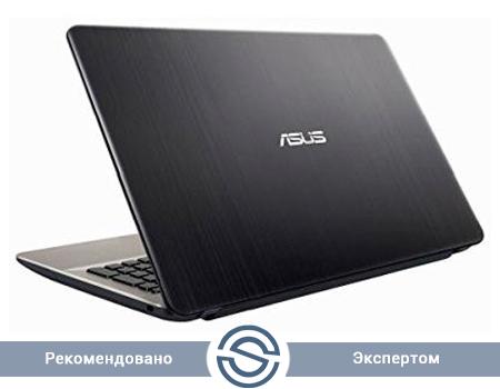 Ноутбук Asus 90NB0CF1-M21510