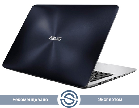 Ноутбук Asus 90NB0CH1-M02120