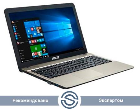 Ноутбук Asus 90NB0CI1-M00680