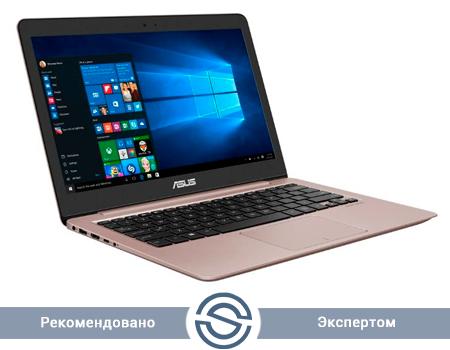 Ноутбук Asus 90NB0CL1-M04860