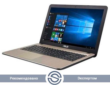 Ноутбук Asus 90NB0CN3-M04680
