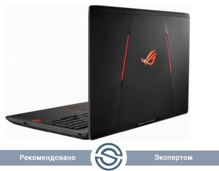 Ноутбук Asus 90NB0DX3-M00720