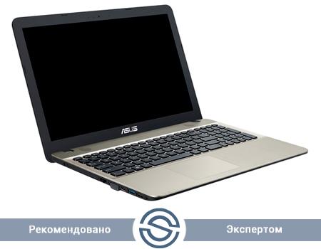 Ноутбук Asus 90NB0E91-M00130